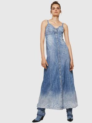 DE-ARIN,  - Dresses