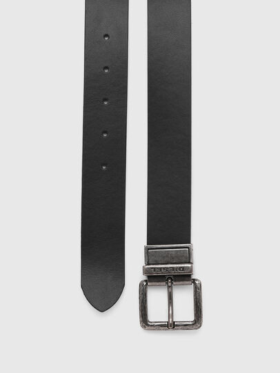 Diesel - B-DOUCKLE,  - Belts - Image 6