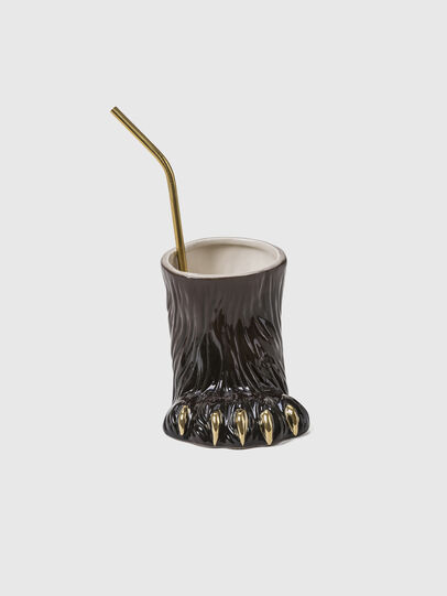 Diesel - 11083 Party Animal,  - Cups - Image 2
