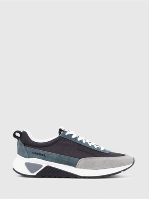 S-KB LOW LACE,  - Sneakers
