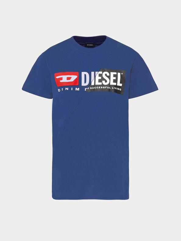 https://ru.diesel.com/dw/image/v2/BBLG_PRD/on/demandware.static/-/Sites-diesel-master-catalog/default/dwdc4f16f8/images/large/00SDP1_0091A_8MG_O.jpg?sw=594&sh=792
