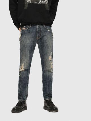 Mharky 084ZM,  - Jeans