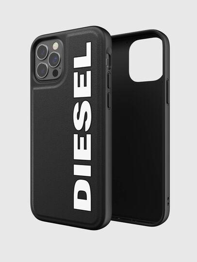 Diesel - 42492, Black - Cases - Image 1