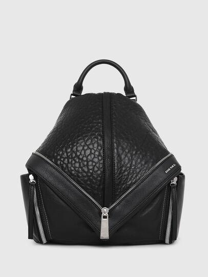 Diesel - LE-MHONIC,  - Backpacks - Image 1