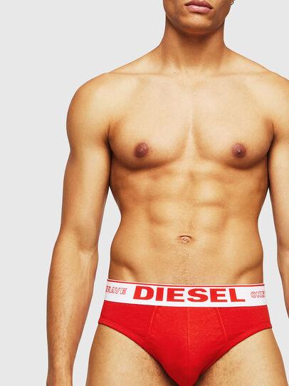 Diesel - UMBR-ANDRE,  - Briefs - Image 3
