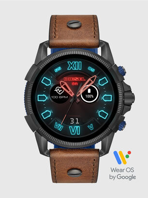 DT2009,  - Smartwatches