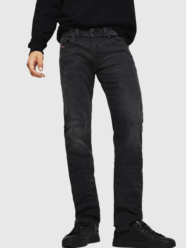 Larkee 0687J,  - Jeans