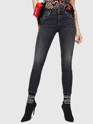 Babhila 081AH,  - Jeans