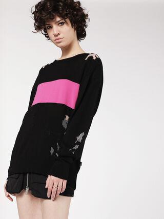 M-ROAD,  - Knitwear