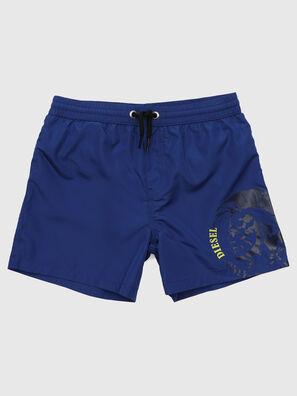 MBXPERRY, Blue - Beachwear