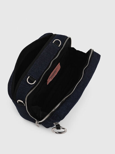 Diesel - FUTURAH,  - Crossbody Bags - Image 4