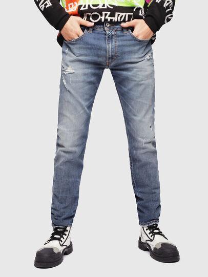 Diesel - Thommer 069DZ,  - Jeans - Image 1
