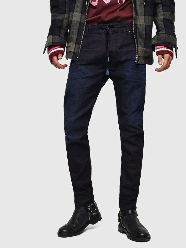 Krooley JoggJeans 069IM,  - Jeans