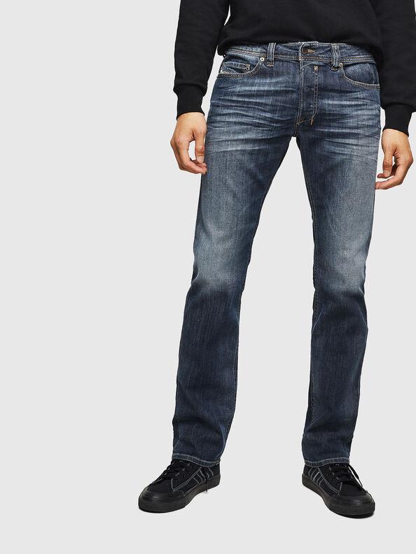 Safado 0885K,  - Jeans
