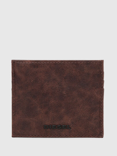 Diesel - JOHNAS I,  - Card cases - Image 1