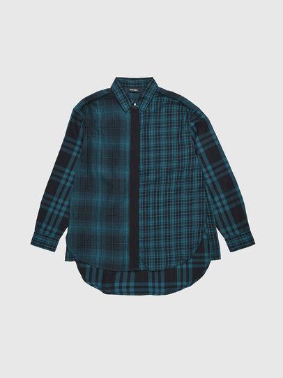 Diesel - CGARZ,  - Shirts - Image 1