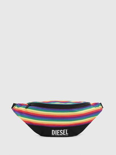 Diesel - BBAG-MARSUPY-P,  - Beachwear accessories - Image 1