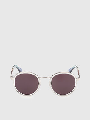 DL0321, Multicolor - Sunglasses