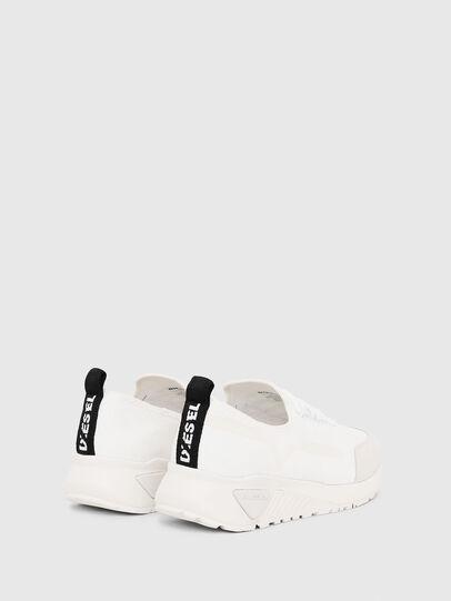 Diesel - S-KBY STRIPE,  - Sneakers - Image 3