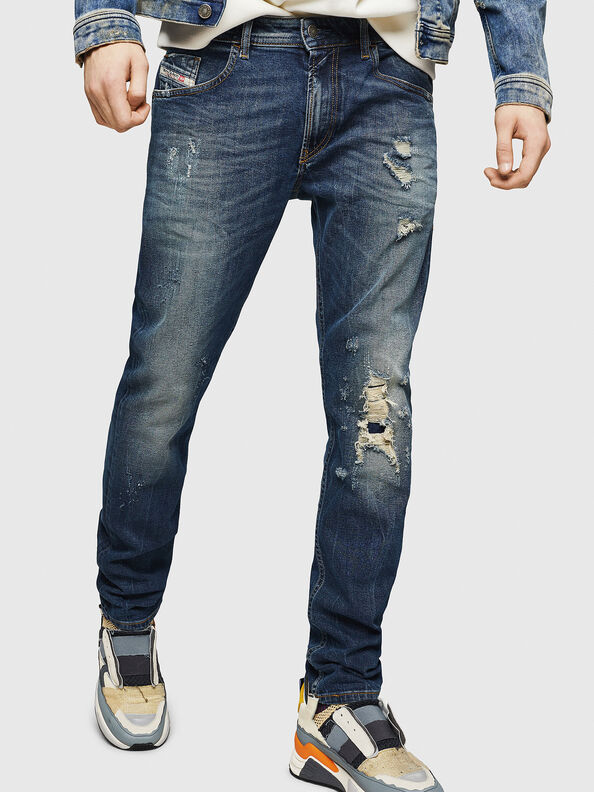 Thommer 083AC,  - Jeans