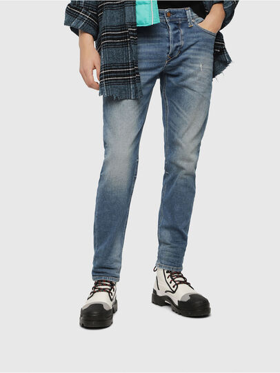 Diesel - Larkee-Beex 089AW,  - Jeans - Image 1