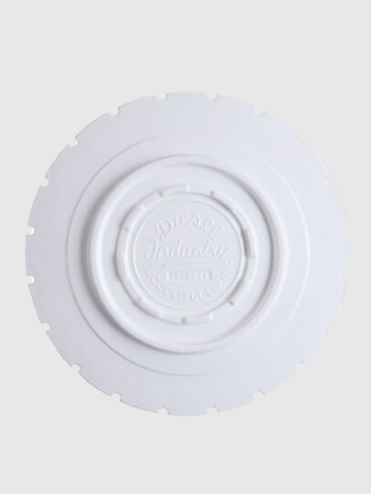 Diesel - 10993 MACHINE COLLEC,  - Plates - Image 2