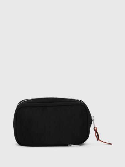 Diesel - HISOKKA,  - Bijoux and Gadgets - Image 2