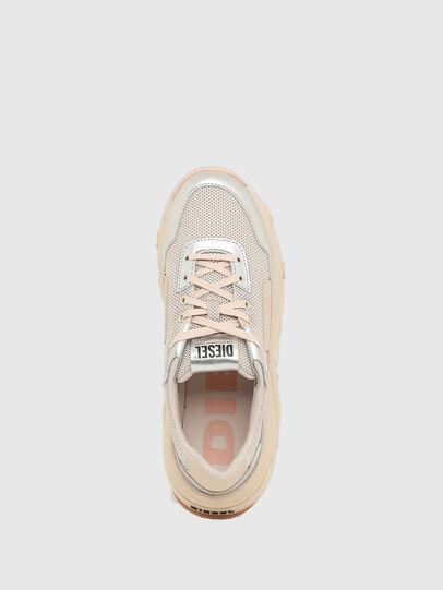 Diesel - S-HERBY LC, Face Powder - Sneakers - Image 6