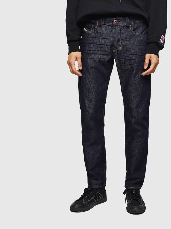 Larkee-Beex 084HN,  - Jeans