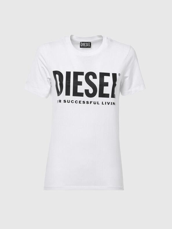 https://ru.diesel.com/dw/image/v2/BBLG_PRD/on/demandware.static/-/Sites-diesel-master-catalog/default/dwf13b39ac/images/large/A04685_0AAXJ_100_O.jpg?sw=594&sh=792