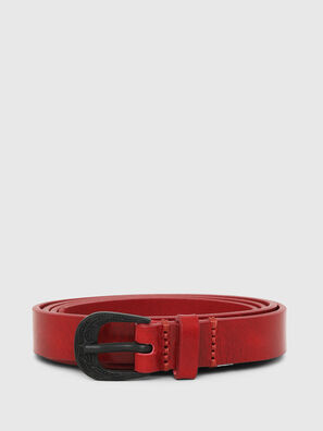 B-ROTZO,  - Belts