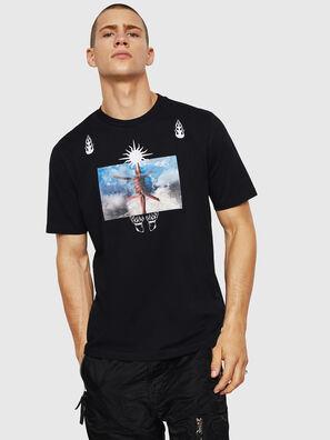 T-JUST-B28,  - T-Shirts