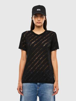T-SILY-V22, 9XX - T-Shirts