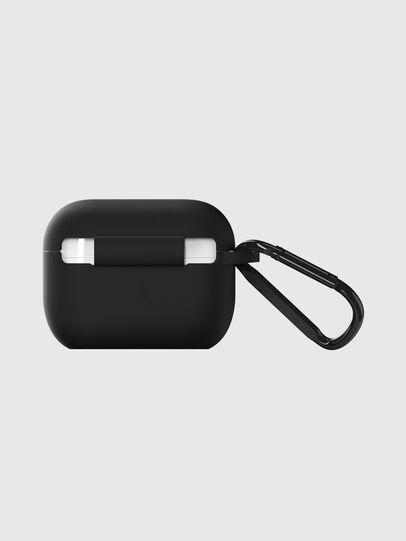 Diesel - 41943, Black - Cases - Image 2