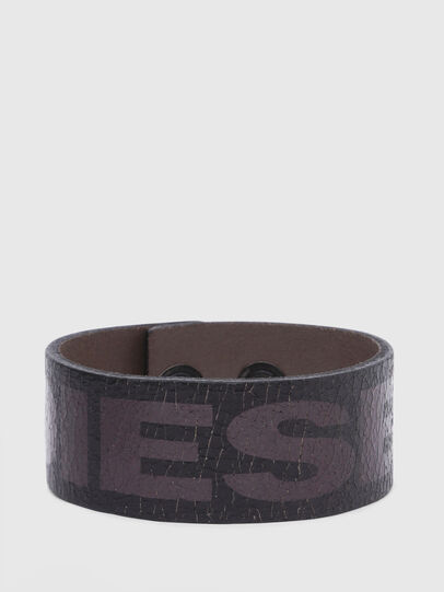 Diesel - A-SIGLIA,  - Bijoux and Gadgets - Image 1