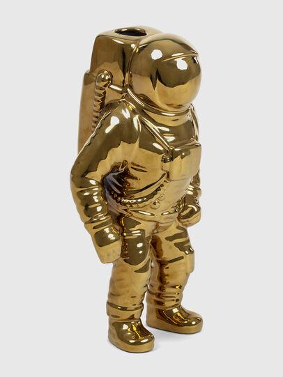 Diesel - 10933 COSMIC DINER, Gold - Home Accessories - Image 9