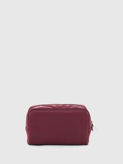 Diesel - MIRRHER RING, Pink - Bijoux and Gadgets - Image 2