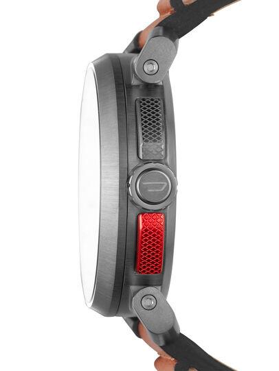 Diesel - DT1002,  - Smartwatches - Image 4
