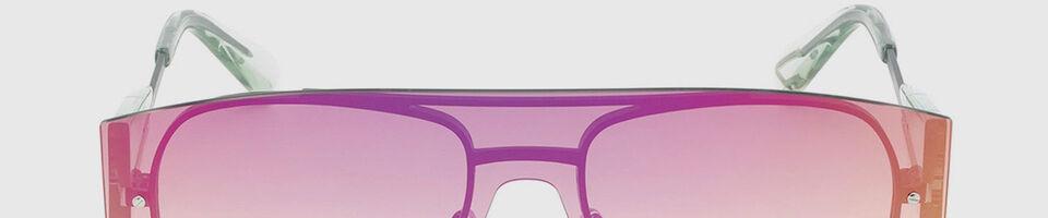 Eyewear Woman Diesel