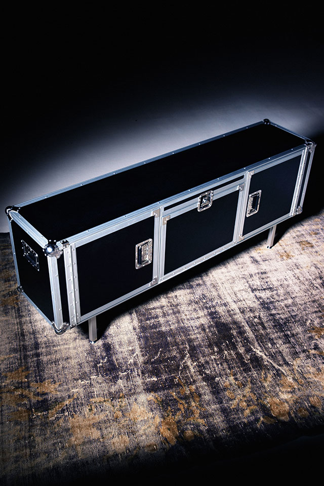 TOTAL FLIGHTCASE 02