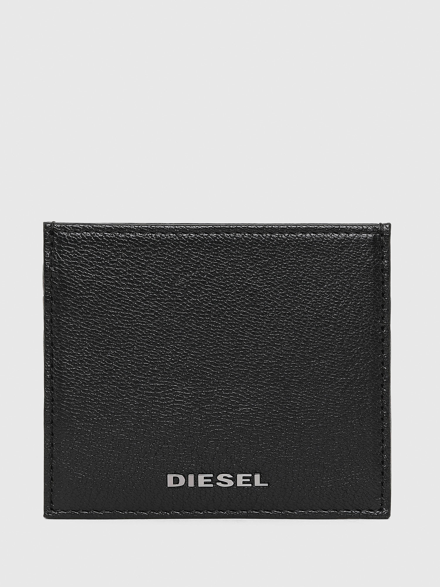 Diesel - JOHNAS,  - Card cases - Image 1