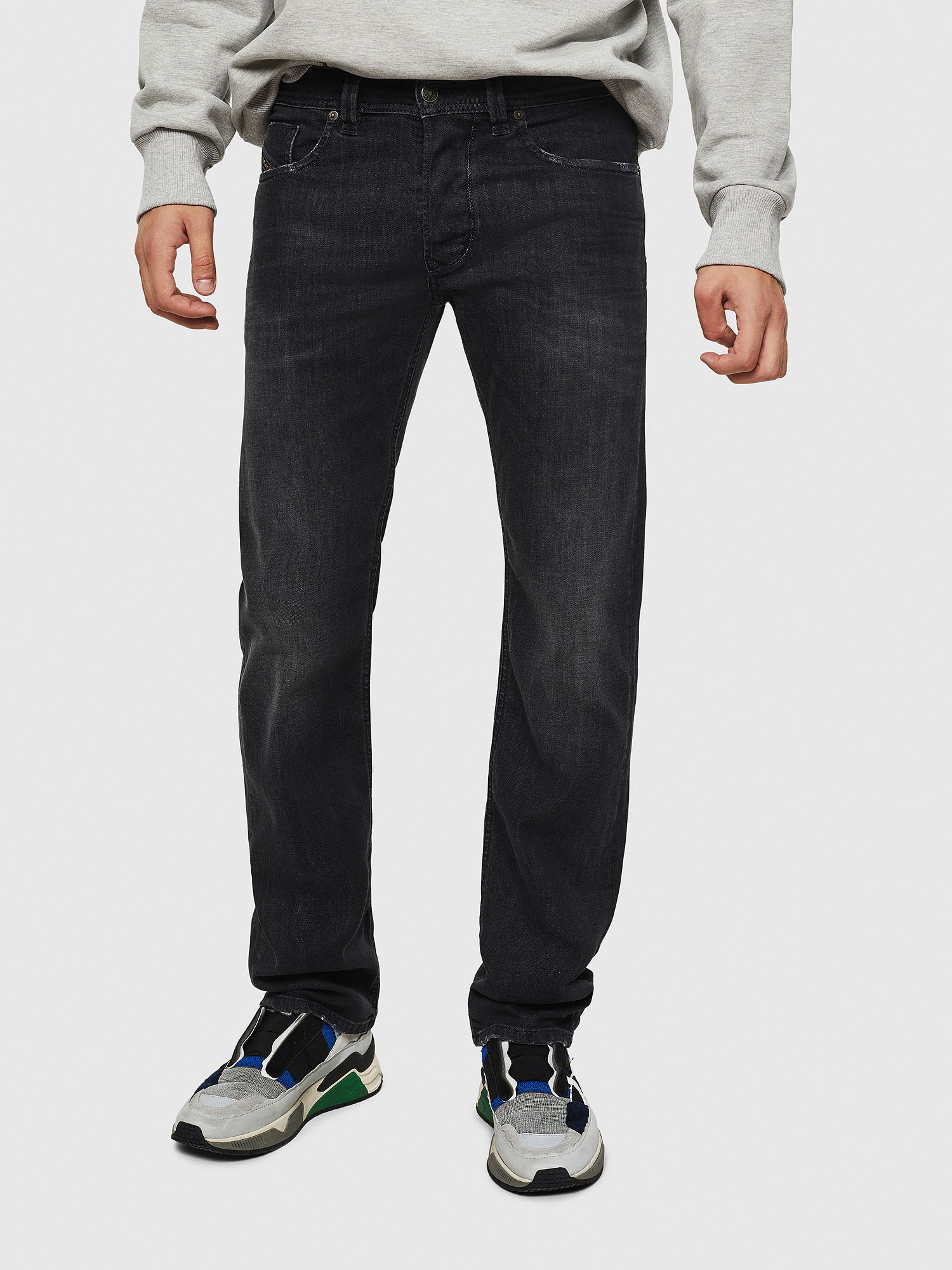 Diesel - Larkee 082AS,  - Jeans - Image 1