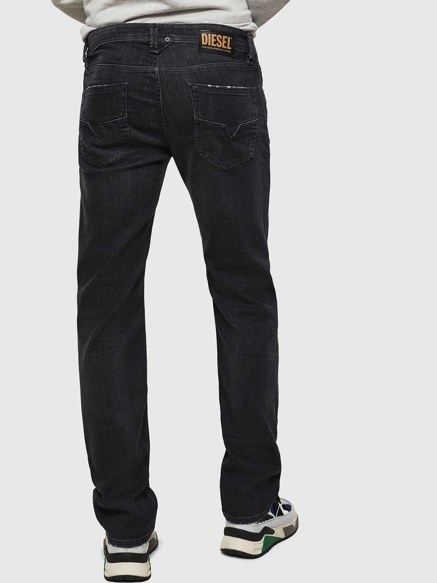 Diesel - Larkee 082AS,  - Jeans - Image 2