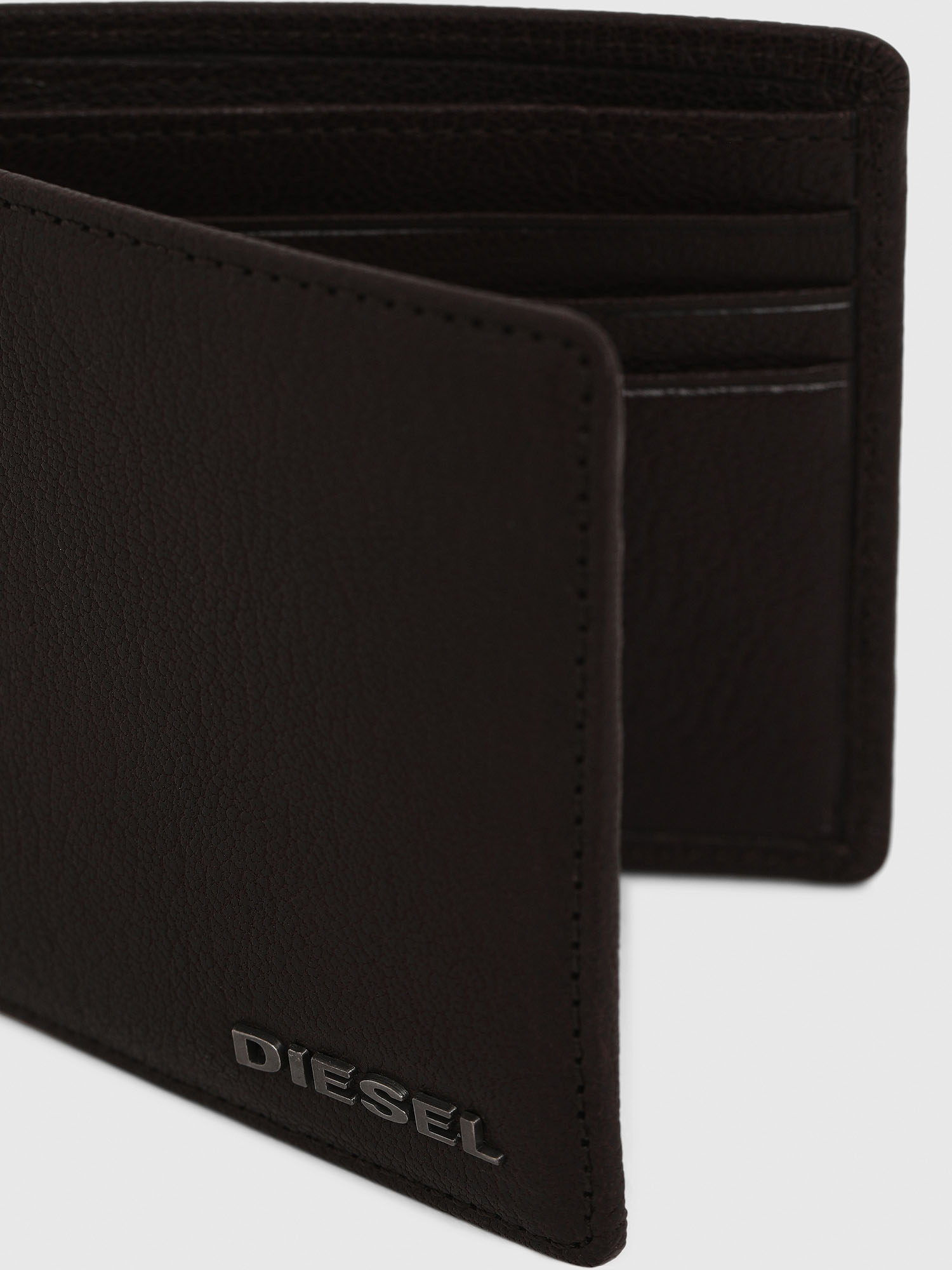 Diesel - NEELA XS,  - Small Wallets - Image 5