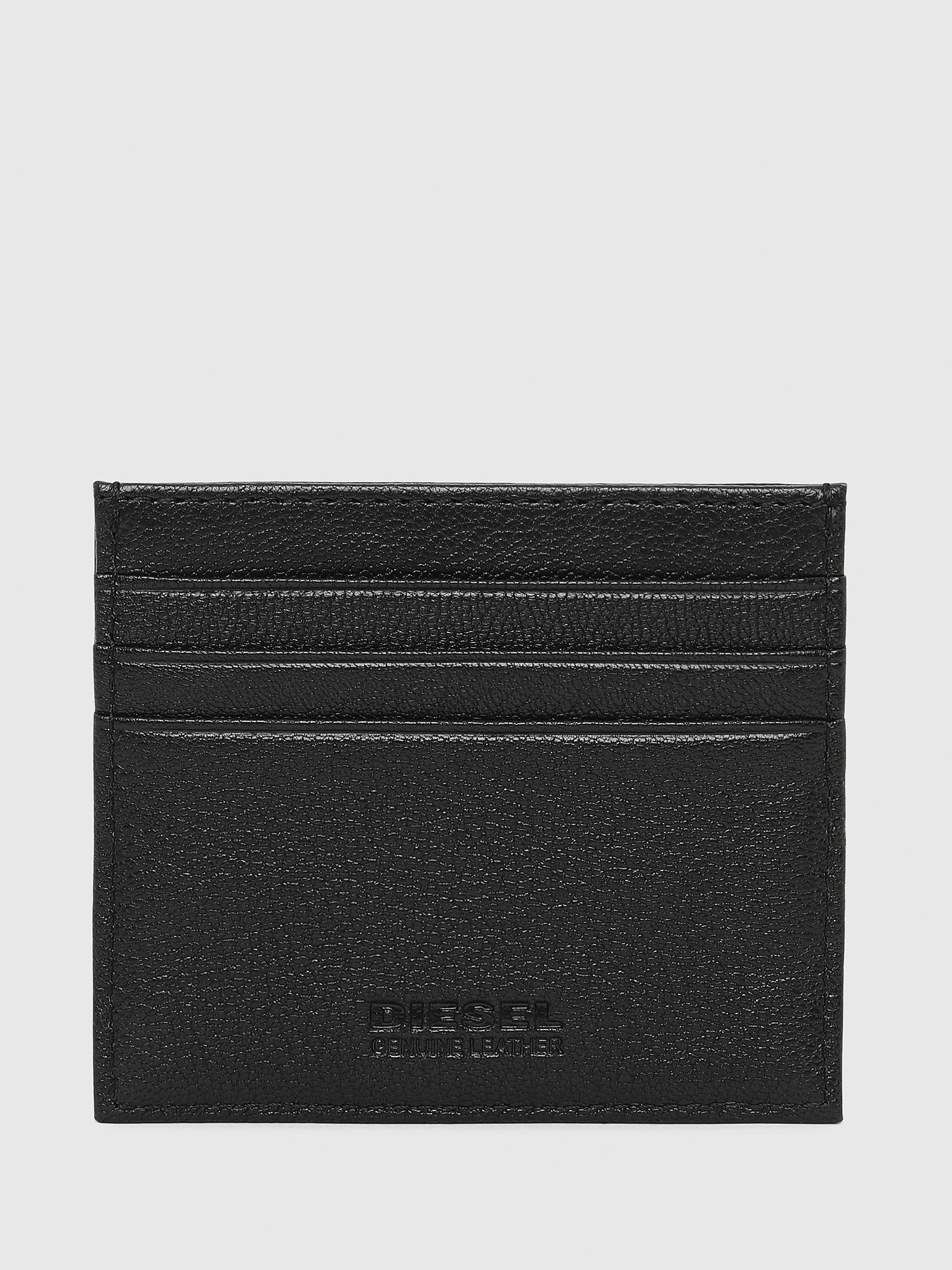 Diesel - JOHNAS,  - Card cases - Image 2
